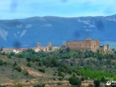 Río Cega,Santa Águeda–Pedraza;rutas cercedilla cercedilla rutas rutas madrid solana de avila rut